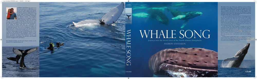 whale_song_cover_2