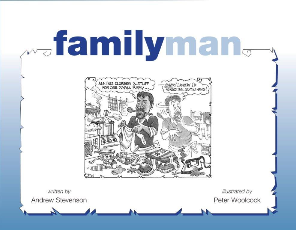 family_man_cover_jpeg_compressed