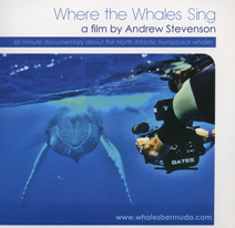 where_the_whales_sing_dvd